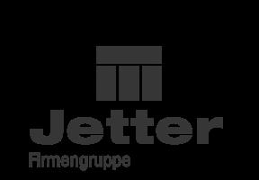 Jetter Firmengruppe