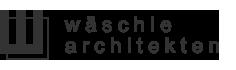 Wäschle Architekten