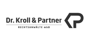 Dr. Kroll & Partner