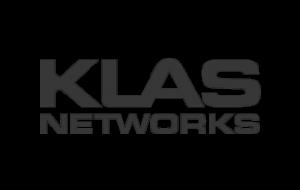 Klas Networks